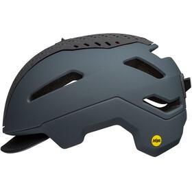 Bell Annex MIPS Commuter Helmet matte lead